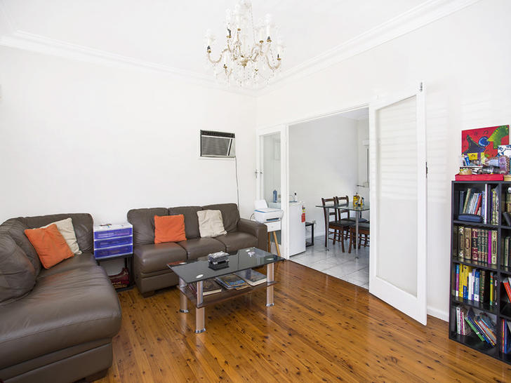 69 Kingston Street, Oak Flats 2529, NSW House Photo