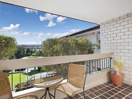 17/35-39 Richmond Avenue, Dee Why 2099, NSW Apartment Photo