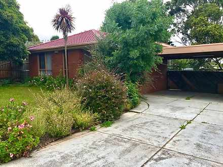 9 Penn Court, Lysterfield 3156, VIC House Photo