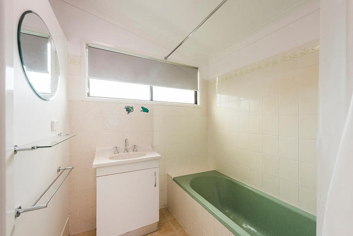 19 Heber Street, South Grafton 2460, NSW House Photo
