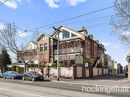 5/89 Church Street, Richmond 3121, VIC Apartment Photo