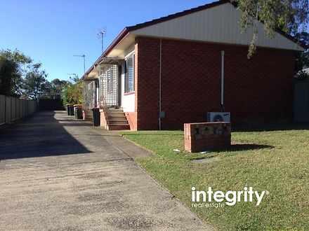 1/2 View Street, Nowra 2541, NSW House Photo