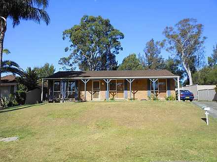17 Gilford Street, Kariong 2250, NSW House Photo