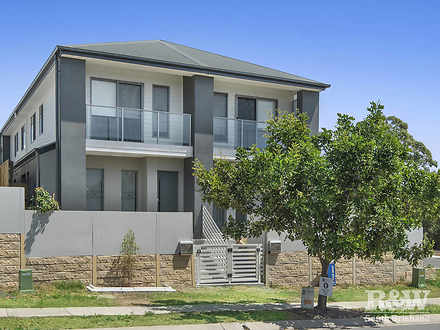 108 Mcdermott Parade, Rochedale 4123, QLD Townhouse Photo