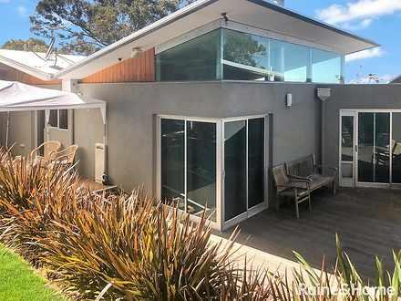 32 Tasman Highway, Rose Bay 7015, TAS House Photo