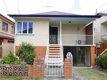 20 Gordon Street, Stones Corner 4120, QLD House Photo