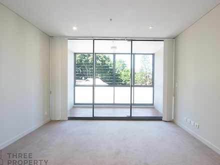 202/245 Pacific Highway, North Sydney 2060, NSW Apartment Photo