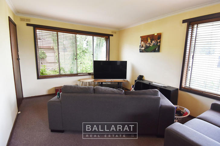 1/2 Weemala Avenue, Delacombe 3356, VIC Unit Photo