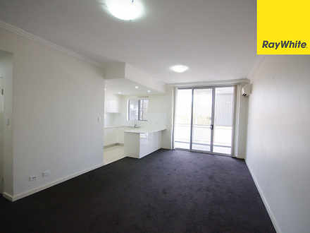 10/44-46 Addlestone Road, Merrylands 2160, NSW House Photo