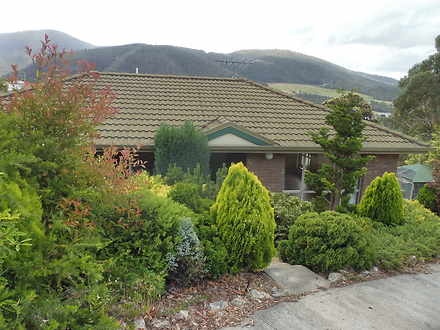 32 Merton Street, Glenorchy 7010, TAS House Photo