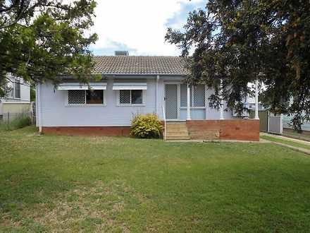 133 Petra Avenue, Tamworth 2340, NSW House Photo