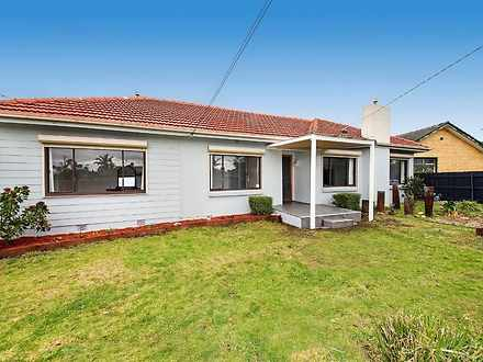 32 Weatherston Road, Seaford 3198, VIC House Photo
