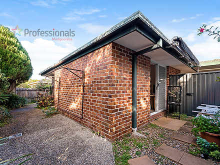 9B Lorne Court, Merrimac 4226, QLD House Photo