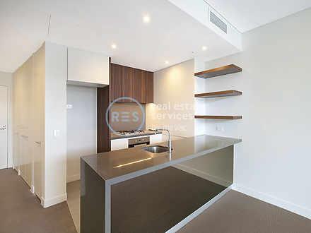 516/172 Ross Street, Glebe 2037, NSW Apartment Photo