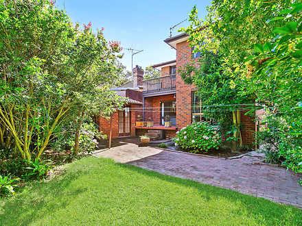 2 Wudgong Street, Mosman 2088, NSW House Photo