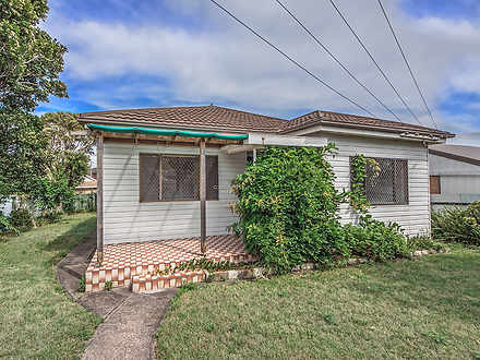 142 Shellharbour Road, Port Kembla 2505, NSW House Photo