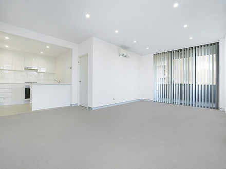 117/30 Gladstone Avenue, Wollongong 2500, NSW Apartment Photo