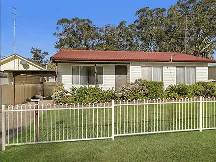 2 Tingira Street, Charmhaven 2263, NSW House Photo