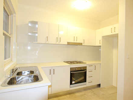 4/60 Wilson Street, Newtown 2042, NSW Apartment Photo