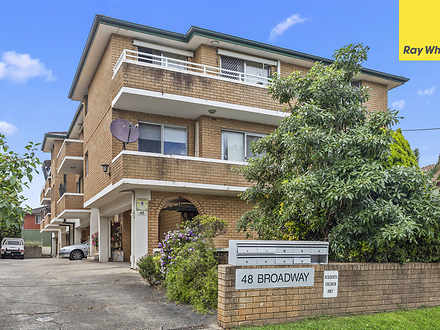 48 Broadway, Punchbowl 2196, NSW Unit Photo