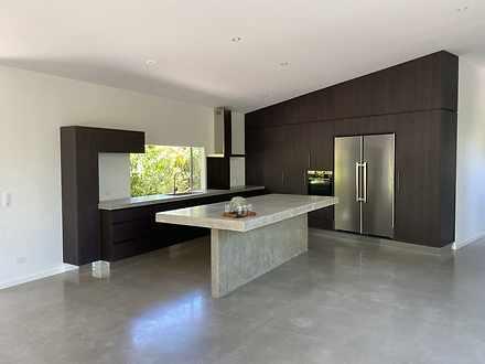 Peregian Beach 4573, QLD House Photo
