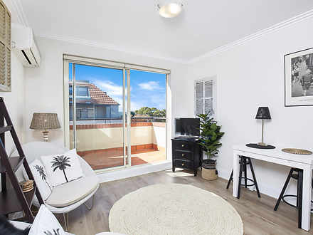 512/55 Harbour Street, Mosman 2088, NSW Apartment Photo