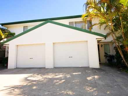 7/29 Blanck Street, Maroochydore 4558, QLD Townhouse Photo