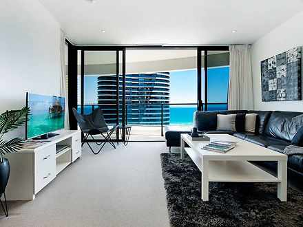 21806/21 Elizabeth Avenue, Broadbeach 4218, QLD Apartment Photo