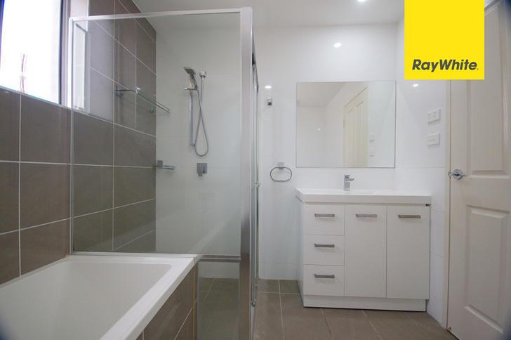 10/44-46 Addlestone Road, Merrylands 2160, NSW Apartment Photo