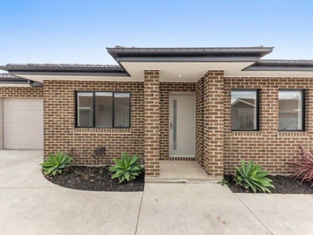 2/170 Church Street, Hamlyn Heights 3215, VIC Townhouse Photo