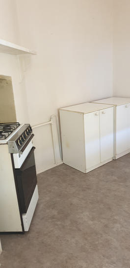 17A Young Street, Lithgow 2790, NSW Duplex_semi Photo