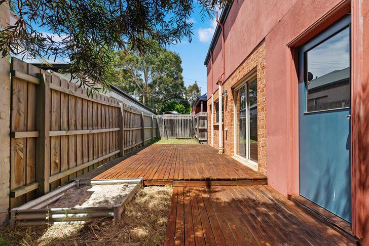 2/44 Frankston Flinders Road, Frankston 3199, VIC Townhouse Photo