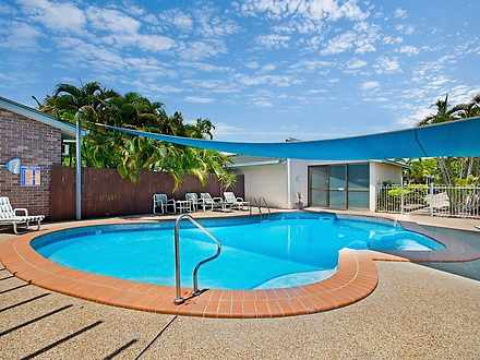 32/16 Old Common Road, Belgian Gardens 4810, QLD Unit Photo