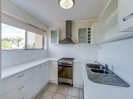 1/25 Camden Street, Albion 4010, QLD Apartment Photo