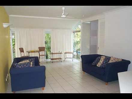 8/10 Pembroke Street, Parramatta Park 4870, QLD Apartment Photo