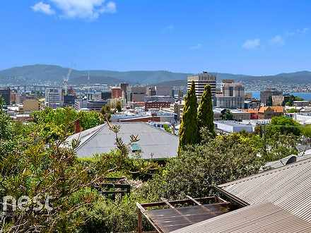 1/361 Liverpool Street, West Hobart 7000, TAS Unit Photo
