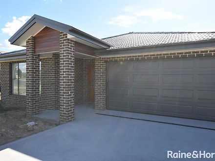 11 Buckland Drive, Orange 2800, NSW House Photo