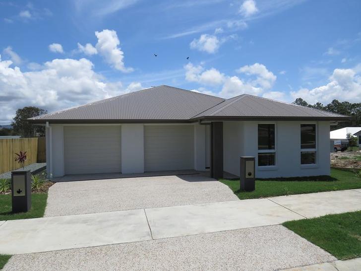 1/17 Kearon Way, Morayfield 4506, QLD House Photo