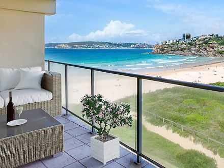 6/69 Evans Street, Freshwater 2096, NSW Apartment Photo
