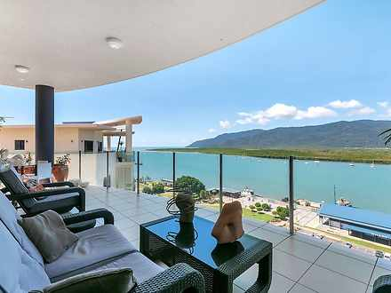 1502/2-4 Lake Street, Cairns City 4870, QLD Apartment Photo