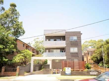 2/78 Pitt Street, Merrylands 2160, NSW Apartment Photo