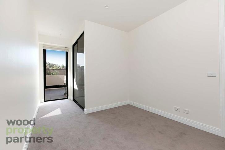 106/436 Burke Road, Camberwell 3124, VIC Apartment Photo