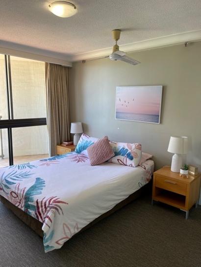 4A/80 The Esplanade, Surfers Paradise 4217, QLD Apartment Photo