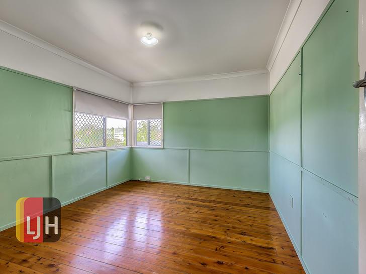 8 Yaralla Street, Chermside 4032, QLD House Photo