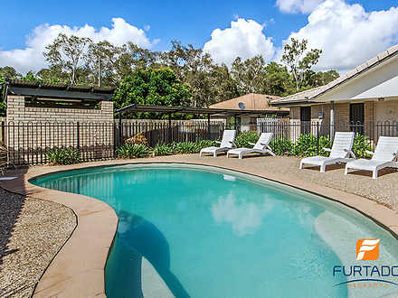 39/34 Duffield Road, Kallangur 4503, QLD Apartment Photo