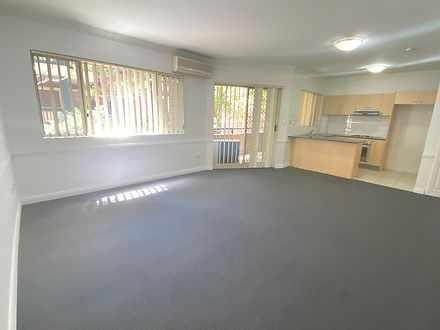 7/32-34 Newman Street, Merrylands 2160, NSW Unit Photo