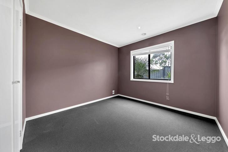 15 Loretta Boulevard, Tarneit 3029, VIC House Photo