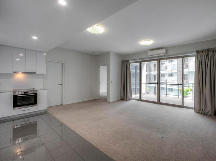 32/6 Campbell Street, West Perth 6005, WA Apartment Photo