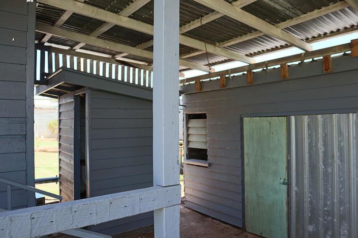 6 Toowoomba Road, Oakey 4401, QLD House Photo