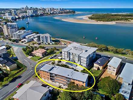 2/4 Oxley Street, Golden Beach 4551, QLD Unit Photo
